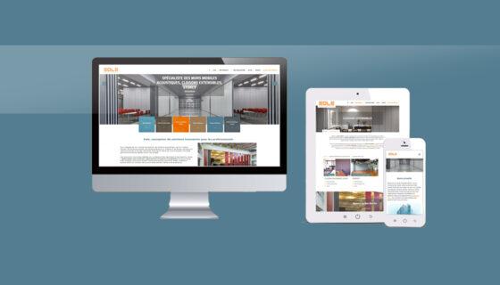 Eole-france nouveau site web - Eole actu