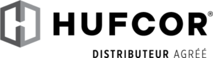 Logo Hufcor